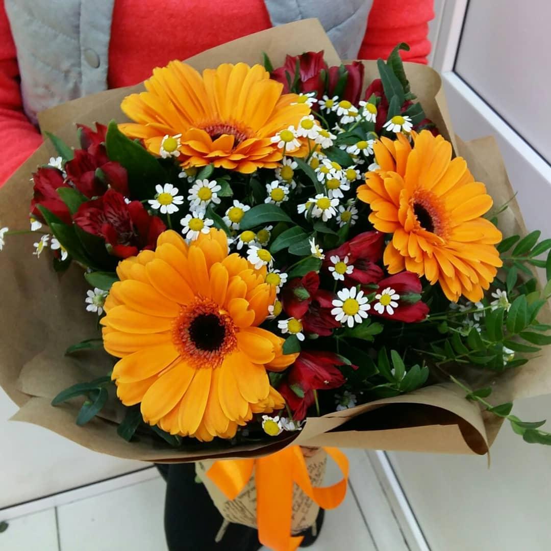 Доставка цветов анжеро-судженск 1640, цветы оптом дешево