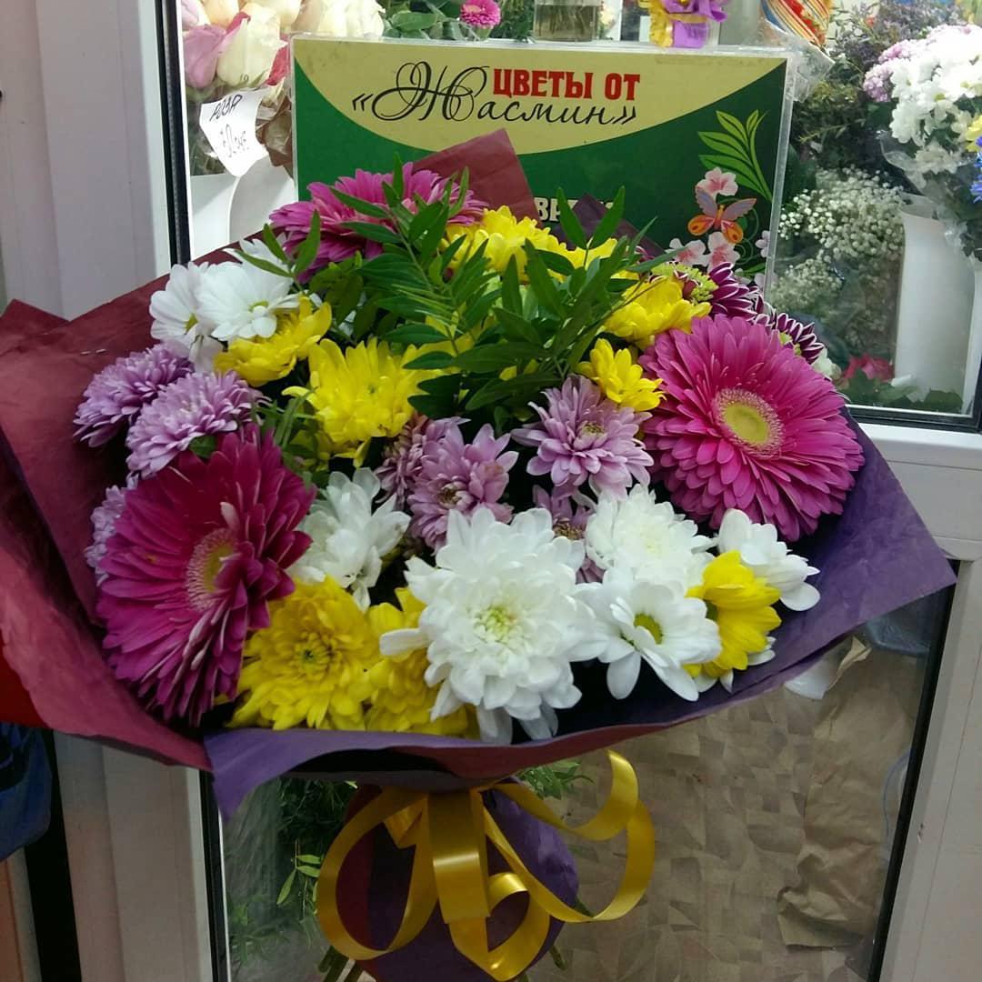 Магазин воронеже, доставка цветов анжеро-судженск 1640