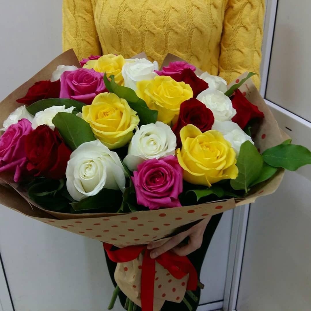 Мужчины дизайн, доставка цветов анжеро-судженск 1640